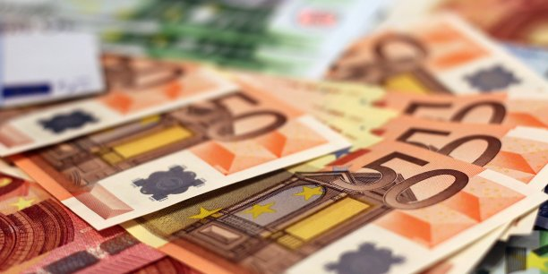 Le segment B2B (business to business) représente 80% à 85% des revenus que les banques tirent du marché des paiements internationaux.