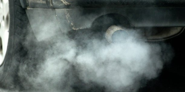 Les automobilistes ne pourront plus se débarrasser du filtre à particule.