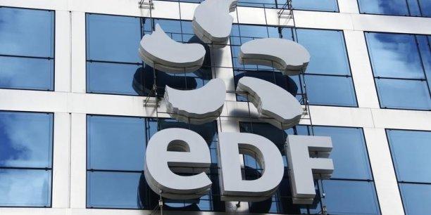 L'électricien français va construire 6 EPR en Inde.