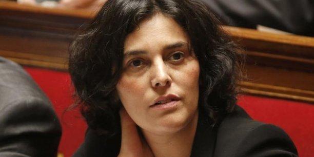 La ministre du Travail, Myriam El Khomri, présentera officiellement le 9 mars la réforme du code du travail
