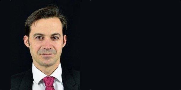 """""""La fin du Safe Harbor ne signifie pas la fin des échanges de données"""", pour Fabrice Naftalski, avocat associé d'EY Société d'Avocats."""