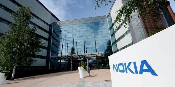 Dans l'arbitrage rendu en faveur de Nokia face à Samsung sur la question de l'utilisation des brevets, une partie des investisseurs ont été déçus que Nokia n'obtienne pas plus que ce qu'Ericsson par exemple a obtenu.