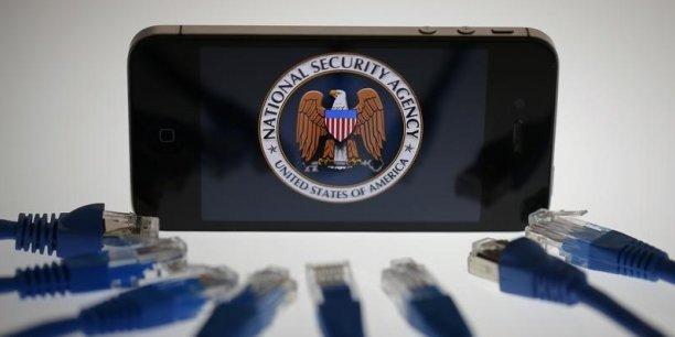 Des lettres d'intentions ambitieuses mais sans aucune valeur juridique. L'imbroglio du cadre légal pour les transferts des données des entreprises vers les Etats-Unis est loin d'être terminé malgré l'accord autour du Privacy Shield.