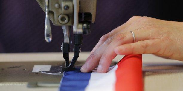 Les produits français sont jugés trop coûteux