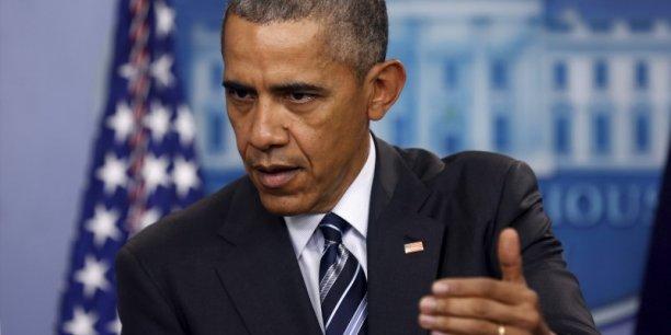Les candidats à l'investiture républicaine ont appelé le Sénat à bloquer toute nomination par Barack Obama d'un nouveau juge à la Cour suprême.