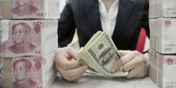 """Le fondateur d'Hurun ajoute que son classement sous-estime """"probablement"""" le niveau de richesse en Chine, étant donné que nombre de ses milliardaires dissimulent une partie de leur capital aux autorités."""