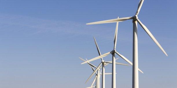 Baisse contrast e de la consommation d nergie en france - Consommation d energie ...