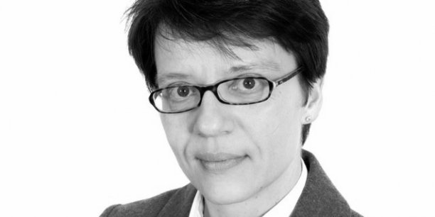 « La plupart des services publics n'ont pas de service de R&D pour imaginer d'autres manières de faire leur métier », relève Élisabeth Grosdhomme-Lulin.