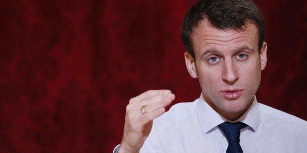 Le marché français de la finance participative a certes encore doublé, en 2015, mais il demeure lilliputien, à moins de 300 millions d'euros.
