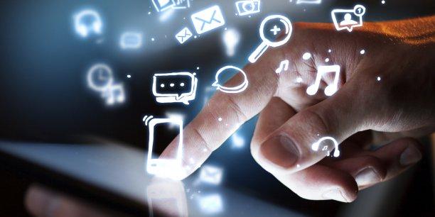 Selon le Syntec Numérique, seules 38% des entreprises françaises se sont engagées sur le chemin de la transformation numérique.