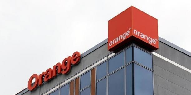 orange sort sa nouvelle box et r hausse ses prix. Black Bedroom Furniture Sets. Home Design Ideas