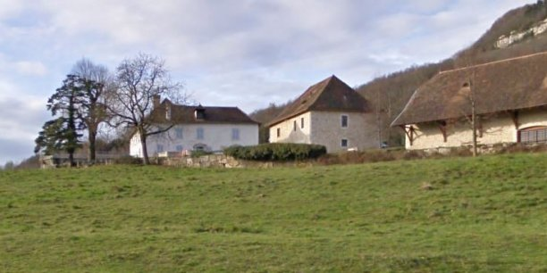 La r gion veut diminuer de 40 000 euros la subvention de for Subvention travaux maison
