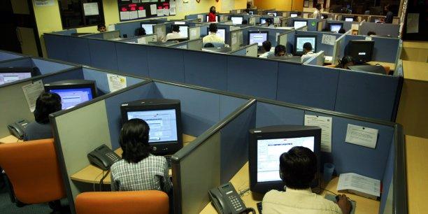 25 entreprises ont été condamnées pour démarchage téléphonique illicite.