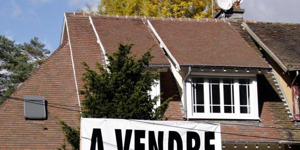 57,9% des Français métropolitains sont propriétaires de leur résidence principale au 1er janvier 2016 alors que 39,7% en sont locataires.