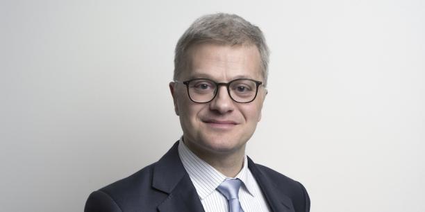 L'avocat Christophe Lèguevaques lance Mysmartcab.fr