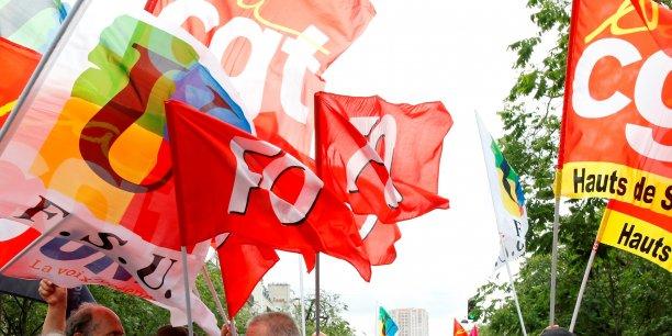 A ce stade, peu de salariés des TPE ont participé aux élections permettant d'établir le niveau de représentativité des syndicats. Aussi,  certaines organisations demandent à la ministre du Travail de rallonger les délais pour voter.