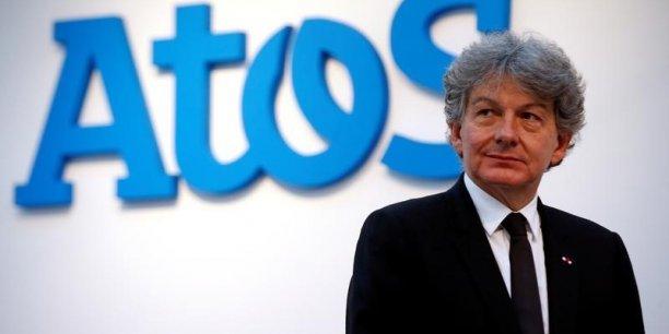 Atos fournira des services de Cloud Computing et d'infrastructures réseaux & communications dans le cadre de ce contrat pluri-ministériel de cinq ans au gouvernement d'Australie-Occidentale