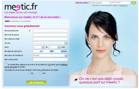 sex dockor match meetic