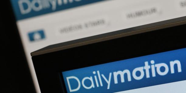 Les démissions s'enchaînent depuis l'arrivée de Vivendi — Dailymotion