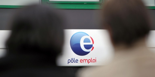 Le chômage a faiblement augmenté en juin