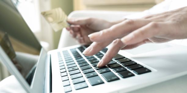 vos finances que faire en cas de probleme apres un achat sur internet