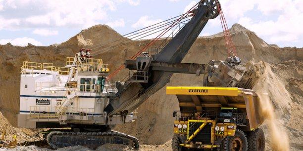 """Résultat de recherche d'images pour """"mines guinée"""""""