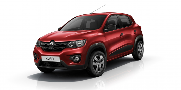 renault kwid pourquoi ce succ s indien n est pas pr t d arriver en europe. Black Bedroom Furniture Sets. Home Design Ideas