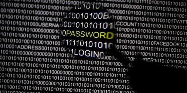 Les Etats-Unis et le Royaume-Uni seraient les plus concernés par les des attaques d'e-mails frauduleux.