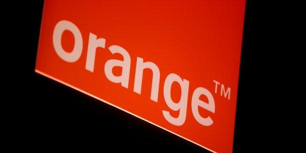 Jusqu'à présent, Orange Cameroun n'a pas souhaité faire de commentaires.