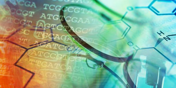 Pharnext a développé une méthode algorithmique de combinaison de médicaments.