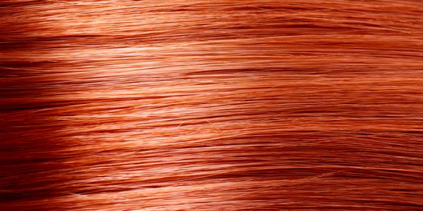 Poietis, start-up française, et L'Oréal, se sont lancés un défi fou : imprimer un follicule pileux.