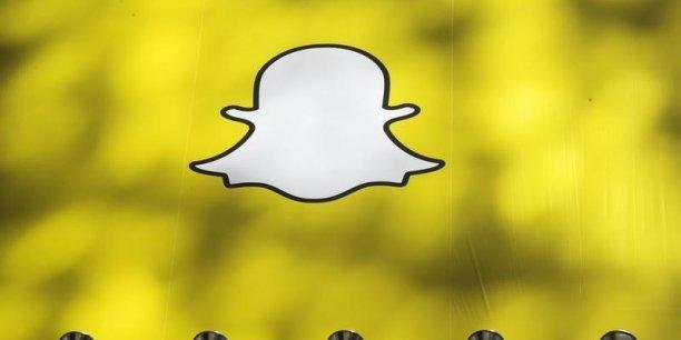 5 infos sur Evan Spiegel, le fondateur de Snapchat
