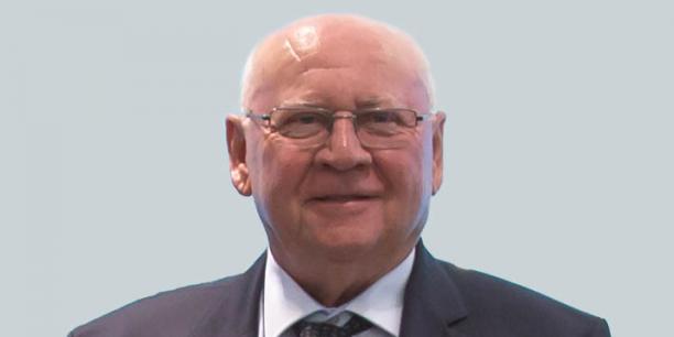 Jean-Paul Poulet.