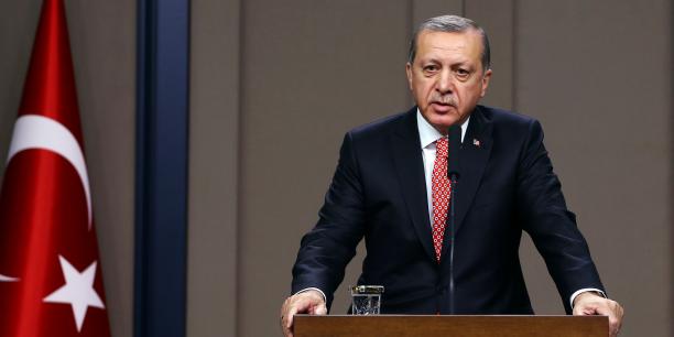 Turquie : le projet de loi sur les viols de mineur retiré