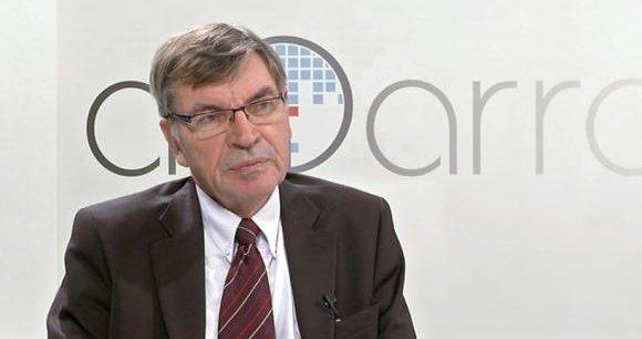 OPEP : un accord pour sortir de l'impasse ?