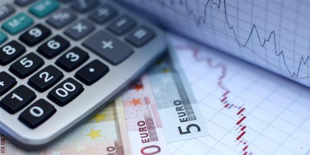 L'assurance vie est probablement pénalisée par les faibles rendements des fonds investis en euros.