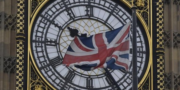 2017 sera l'année de l'application du Brexit et des premières vraies négociations.
