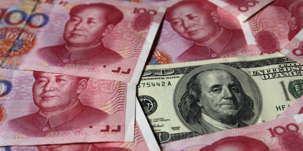 Pékin veut entre autres limiter les méga-acquisitions de plus de 10 milliards de dollars (soit 9,43 milliards d'euros).