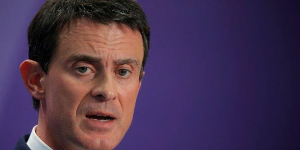 Un nouveau gouvernement en vue — France