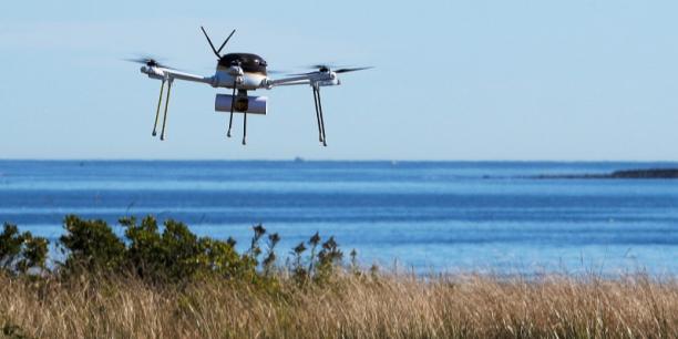 Un sénateur français veut se servir des drones pour inspecter les propriétés privées et ainsi éviter les fraudes fiscales.