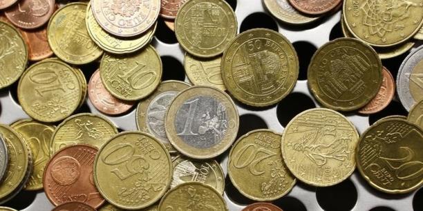 Le département du Nord éprouve notamment de grandes difficultés à compenser la hausse de ses dépenses de RSA.