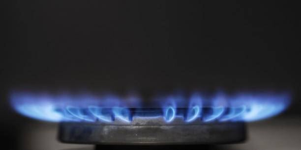 Que vous utilisiez le gaz pour la cuisson, pour vous chauffer ou pour les deux usages, votre facture va augmenter en janvier prochain.