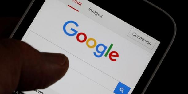 Google va faire le ménage dans son algorithme — Négationnisme