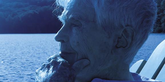 Le philosophe Mario Bunge, né en 1919 en Argentine, a traversé le siècle en réfléchissant sur tous les progrès et les bouleversements qu'a connu le monde depuis quelque 80 ans.