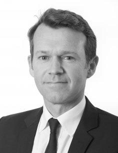 François de Laâge de Meux