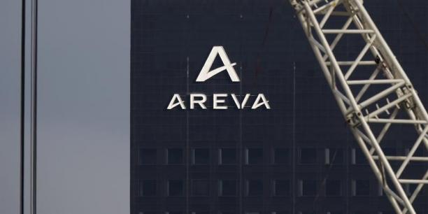 Le groupe avait reçu en décembre des offres fermes d'investisseurs qui proposent 500 millions d'euros pour acquérir 10% du capital de NewCo, le nouvel Areva recentré sur le combustible nucléaire.