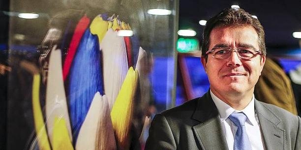 En 15 ans, Jean-Michel Ramirez et ses équipes ont construit un groupe qui compte 4 entités, 270 collaborateurs et réalise 23 M€ de chiffre d'affaires.