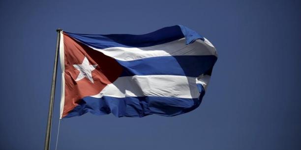 Immigration : Obama abroge le régime d'exception réservé aux Cubains