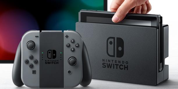 Comment suivre le stream de Nintendo — Nintendo Switch