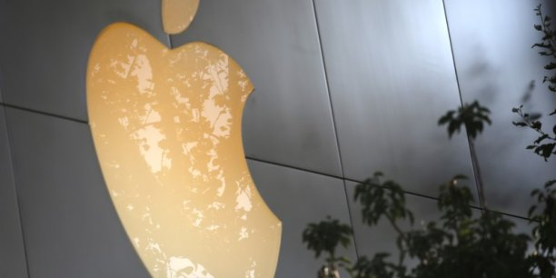 QUALCOMM : La plainte d'Apple fait chuter Qualcomm à Wall Street